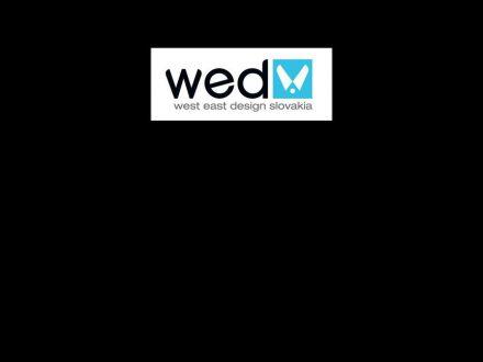 www.wed-slovakia.sk