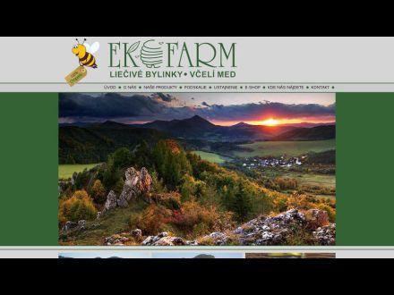www.ekofarm.sk