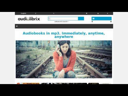 www.audiolibrix.com