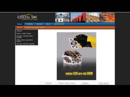 www.dios-sk.sk/sk