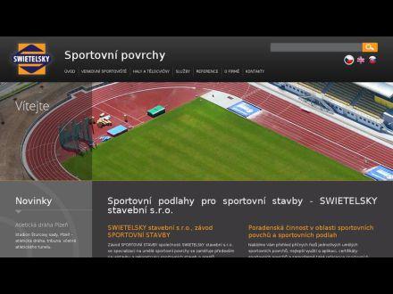 www.sport-povrchy.sk