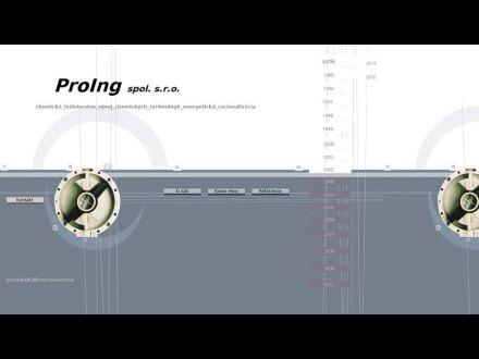 www.proing.sk