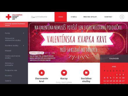 www.sckbamesto.sk