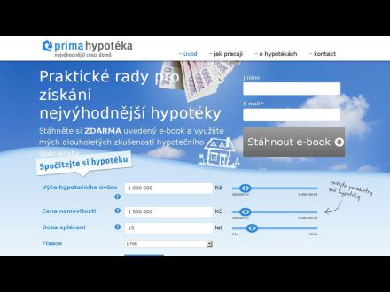 www.prima-hypoteka.cz