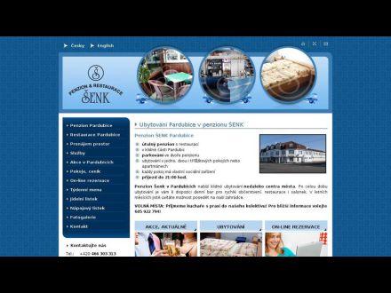 www.ubytovani-pardubice.eu
