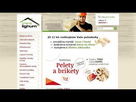 www.translignumbm.cz