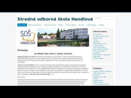 www.zssha.edu.sk