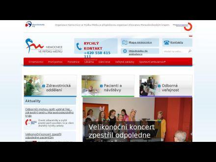 www.nemfm.cz