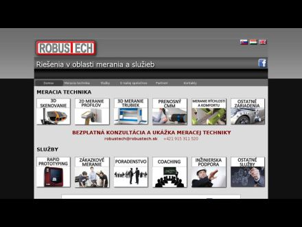 www.robustech.sk