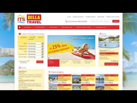 www.itsbilla.cz