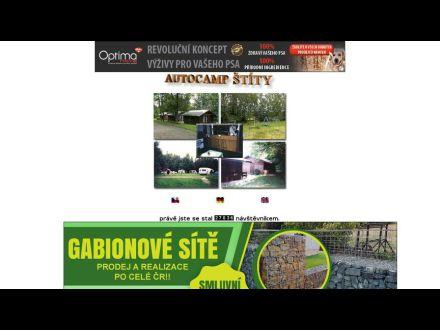 www.autokemp.stity.sweb.cz