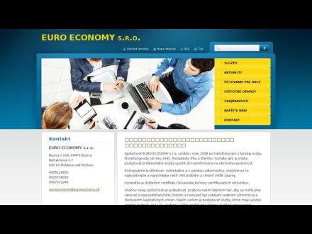 www.euroeconomy.sk