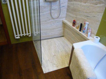 Kúpeľne plus - Ján Gajdošík obr. 14