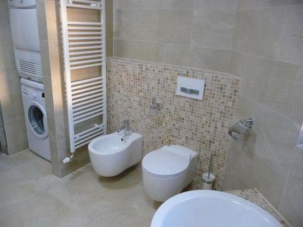 Kúpeľne plus - Ján Gajdošík obr. 13
