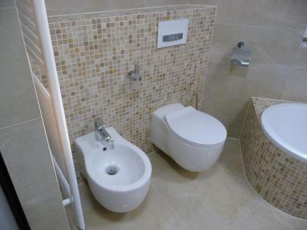 Kúpeľne plus - Ján Gajdošík obr. 8