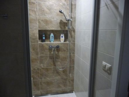 Kúpeľne plus - Ján Gajdošík obr. 15