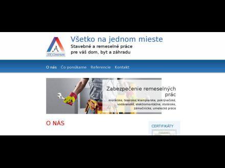 www.vhcentrum.sk