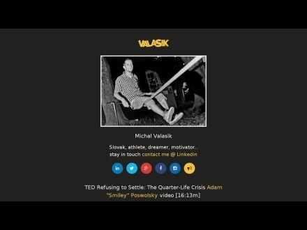 www.valasik.com