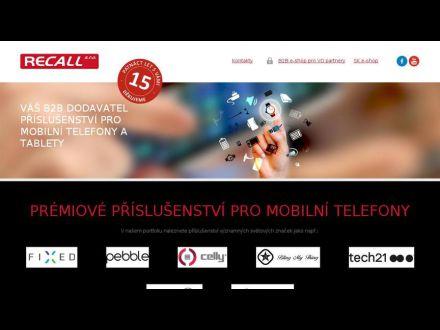 www.anymode.sk