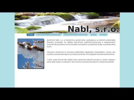 www.nabl.sk