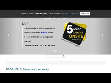 www.printtrade.sk