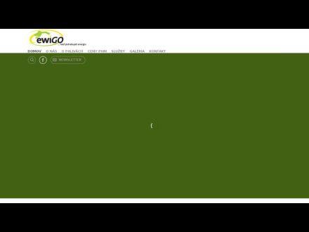 www.ewigo.sk