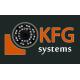 Miroslav Fuksa - KFG systems, IČO: 35293781