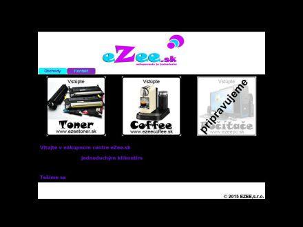 www.ezee.sk