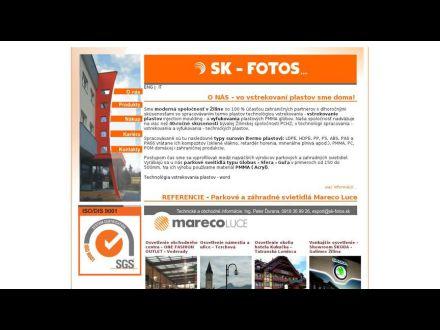 www.sk-fotos.sk