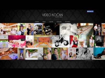 www.videokocan.sk