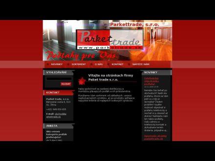 www.parkettrade.webnode.sk