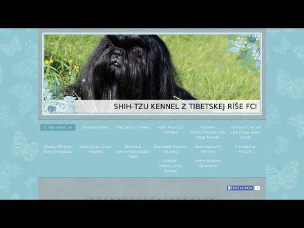 www.shih-tzu-ztibetskejrise.snadno.eu