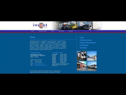 www.investe.ozm.sk