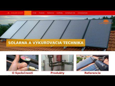 solar-shop.sk