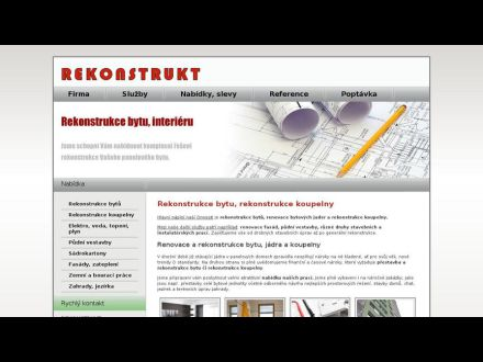 www.rekonstrukt.eu