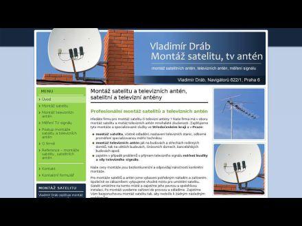 www.anteny-drab.cz