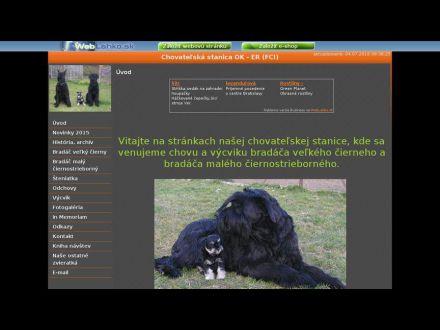 www.ok-er.wbl.sk