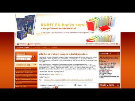 www.knihyeu.com