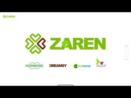 www.zaren.sk