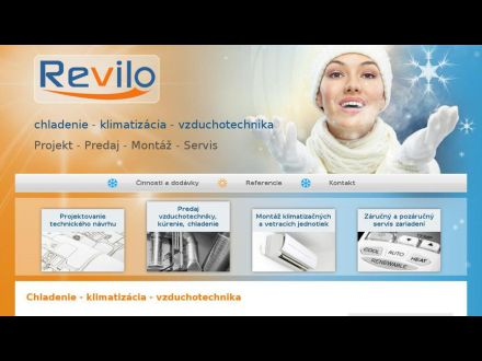 www.revilo.eu.sk/