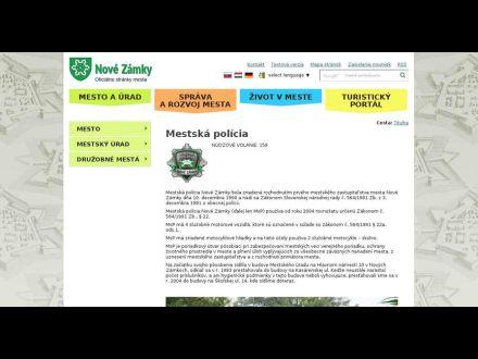 www.novezamky.sk/mestska-policia/os-1081