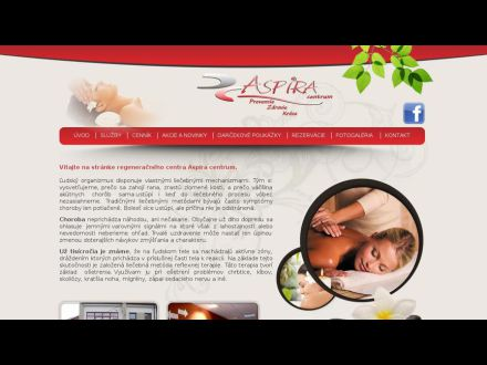 www.aspiracentrum.sk