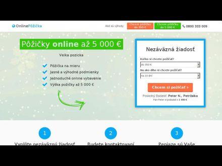 www.aavslovakia.sk