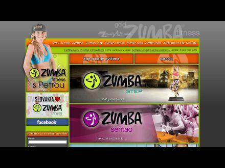 www.zumba-kosice.sk