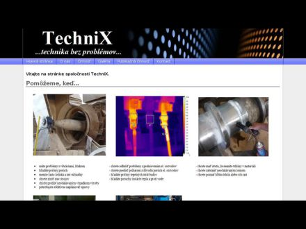 www.technix.sk