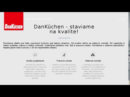 www.danstudio.sk