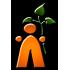 Avalon IT - Green Computing
