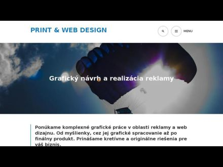 www.pwdesign.sk