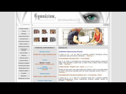www.gk2-po.sk