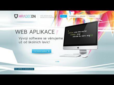 www.crosstech.sk